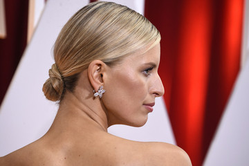 Meet the New Go-To 'Do for Hollywood