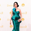 Laura Prepon 2014 Emmy Awards