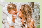 Secrets To Beauty And Self-Care For Busy Mom