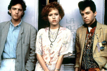 Do You Remember How These '80s Movies Ended?
