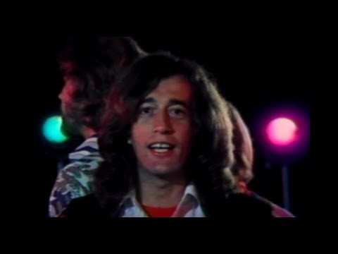 1978: 'How Deep Is Your Love' by Bee Gees