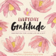 Tanya's Pick: 'Everyday Gratitude' Book