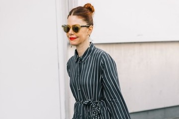 Debunking The Most Popular Style Myths