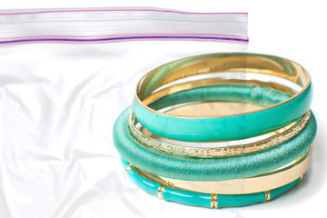 Tuesday Tip: The Secret to Keeping Your Jewelry from Tarnishing