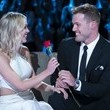 RENEWAL LIKELY: 'The Bachelor'
