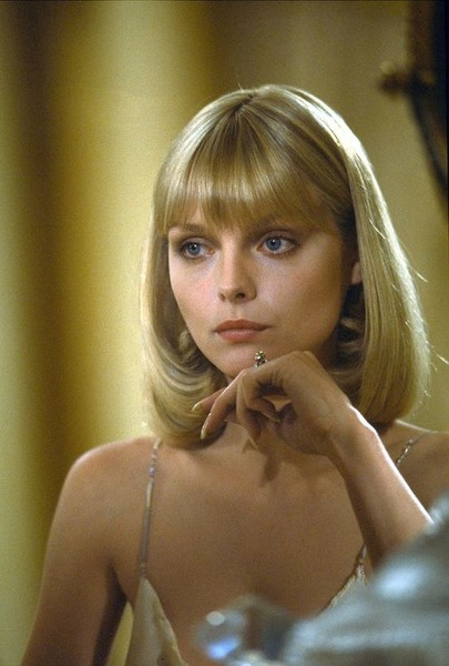 Memorable Hair and Beauty Moments From the Movies