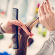 7 Months Away: Book out all of your hair appointments