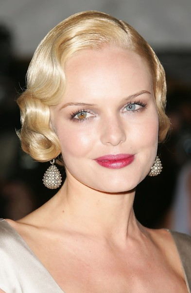 Kate Bosworth Then