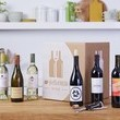 HelloFresh Wine
