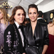 Brandi Carlile And Catherine Shepherd