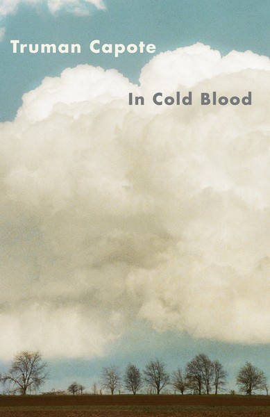 'In Cold Blood'