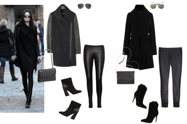 Steal Her Look Kendall Jenner Steal Her Style Livingly