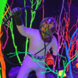 Meow Wolf In Santa Fe, New Mexico
