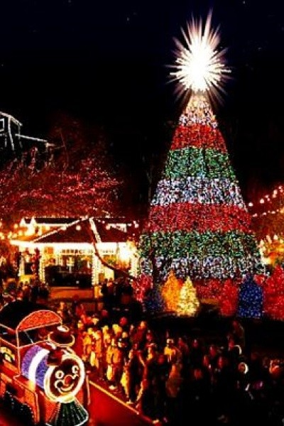 Mcadenville Christmas Lights.Light Displays In Mcadenville The Best Places To Travel In
