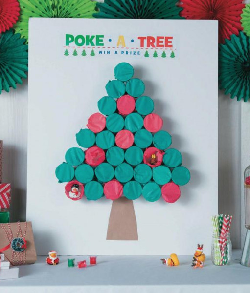 Christmas Games to Make the Holidays Even More Exciting for Your Kids