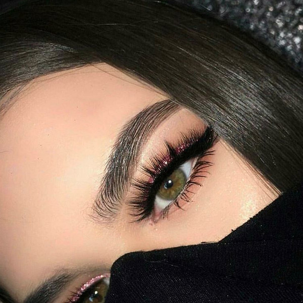 Brow Game Strong