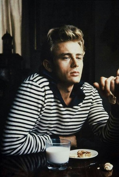 Old Hollywood Actors We're Still Swooning Over