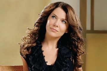 Lorelai Gilmore Quotes to Live By