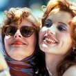 Thelma And Louise In 'Thelma and Louise'