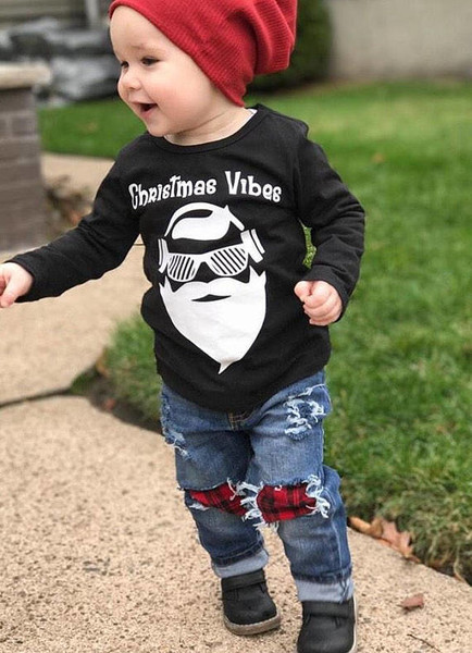 Make him the coolest kid on the block