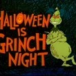 Halloween is Grinch Night (1977, NR)