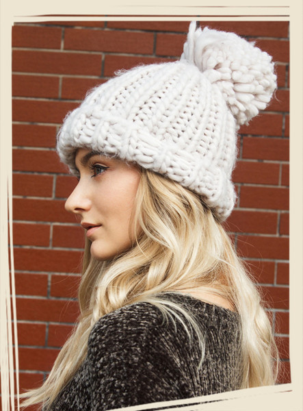 Winter Hair Color Ideas For Blondes To Try