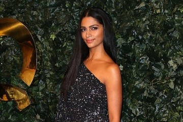 Camila Alves Partners With QVC to Make Her Fans Happy