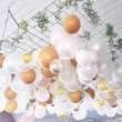 Balloon Trellis