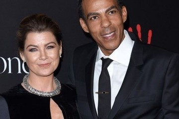 The Real-Life Relationships Of The 'Grey's Anatomy' Cast