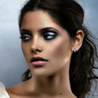 Yes, the 'Ashley Greene Effect' was in play