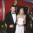 Alec Baldwin And Kim Basinger, 1999