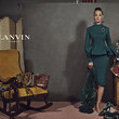 Advanced Style for Lanvin