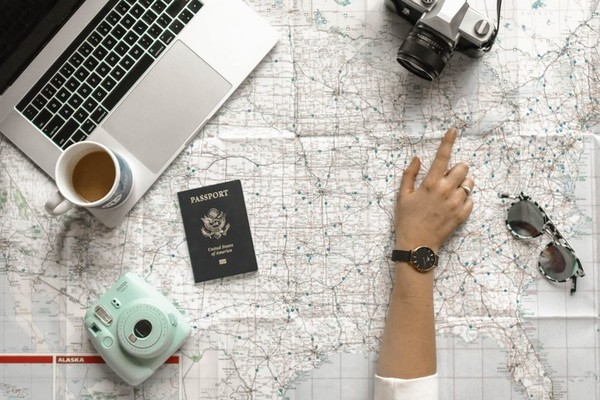 Don't Learn These Travel Hacks The Hard Way