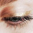 Gold Cat Eye