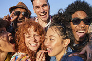 Your Ultimate Astrological Guide To Friendships