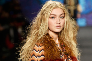 Gigi Hadid's Haircare Mantra, Kim Kardashian's Drugstore Beauty Fave and More