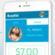 Keep Tabs On Allowances With BusyKid