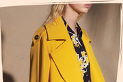 These Resort Coats Will Make You Long for Fall