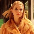 Gwyneth Paltrow in 'The Royal Tenenbaums' – 2001