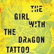 Lisbeth Salander In 'The Girl With The Dragon Tattoo' Millennium Series