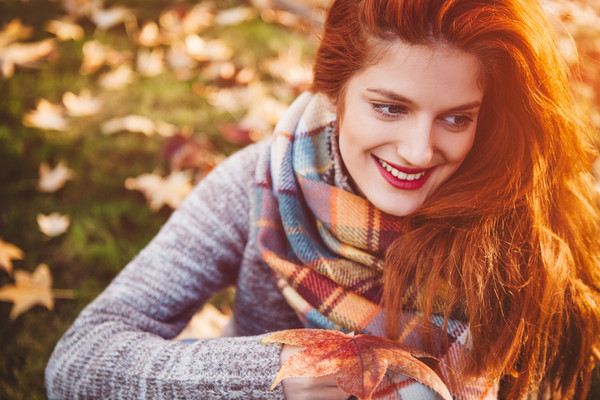 How to Make the Most of Your Fall Beauty Routine