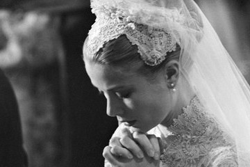 The Best Royal Wedding Hairstyles Of All Time