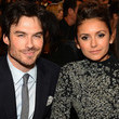 Celebrity Exes Who Are Still Friends