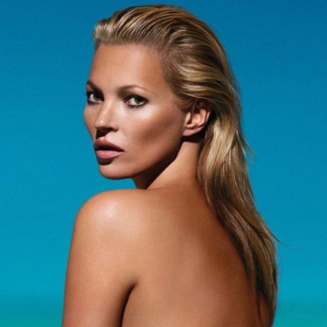 10 Golden Tips For The Perfect Fake Tan Application