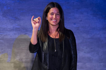 Rebecca Minkoff Partners with GoPro, NBA to Stage its First-Ever Fashion Show and More