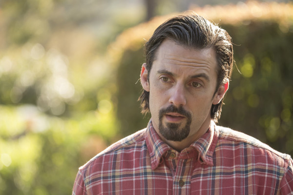 #9: Jack Pearson's Death On 'This Is Us'