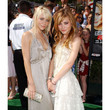 "2004, Premiere of ""New York Minute"""
