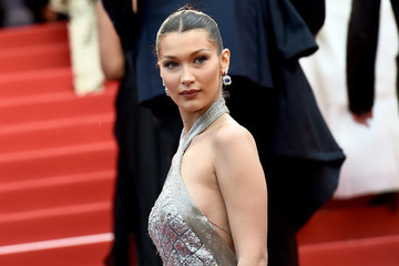 You Don't Need A Supermodel Body To Follow Bella Hadid's Diet And Exercise Routine — Just A Healthy Mindset