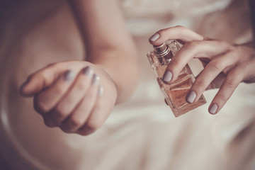 Find Your Summer Perfume With These Handy Hints