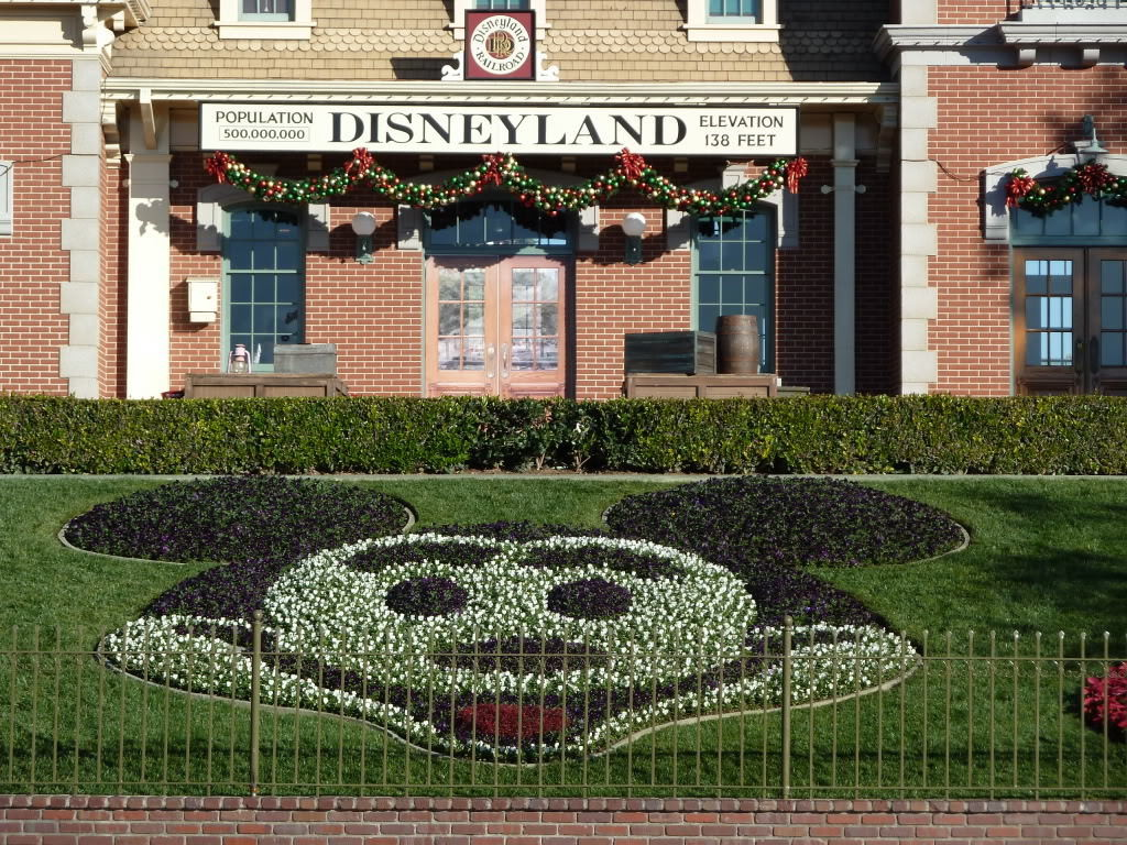 21 Things You Never Knew About Disneyland